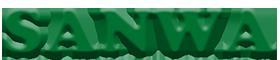 サンワ スタッフブログ